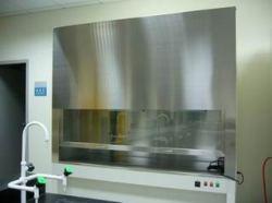 護理科-微生物實驗教室設備照片1