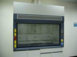 護理科-微生物實驗教室設備照片2