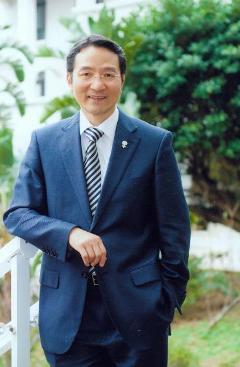 蘇聰賢校長1