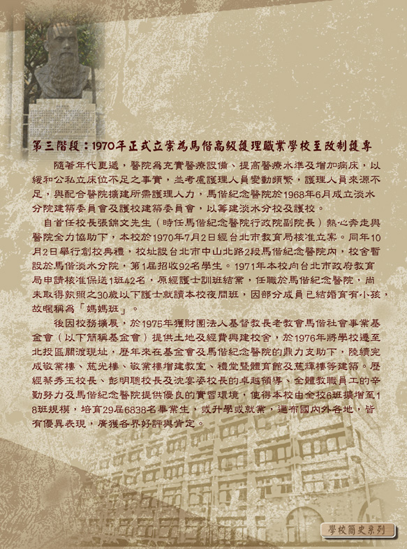 歷史沿革3